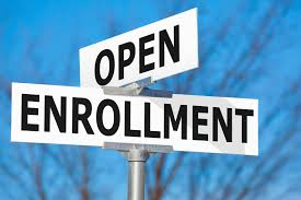 2018-2019 enrollment opens February 5th!